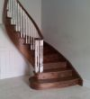 walnut_curved_stairs.jpg