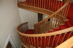 double_curved_string_stair_d.jpg