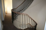 mahogany_curved_steel_banister_1.jpg