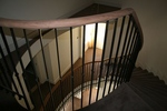 mahogany_curved_steel_banister_2.jpg