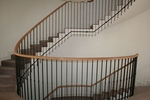 mahogany_curved_steel_banister_3.jpg