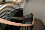 mahogany_curved_steel_banister_4.jpg